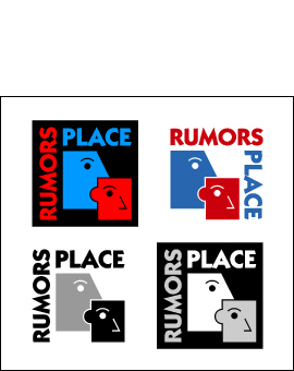 logo-rumorsplace
